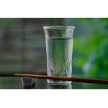 他の写真1: 越の誉夏酒純米吟醸