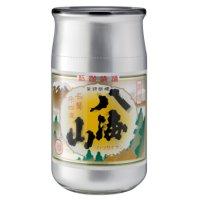 八海山 清酒魚沼カップ1ケース