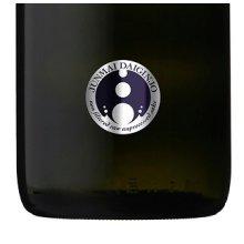 他の写真3: 越の誉純米大吟醸無濾過生原酒 蔵誉