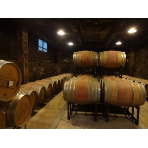 画像4: 岩の原ワイン深雪花白