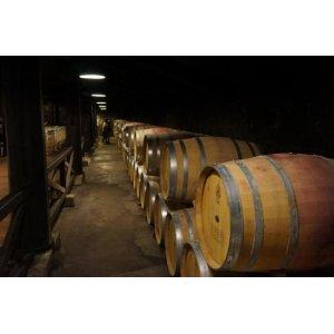 画像3: 岩の原ワイン深雪花 赤