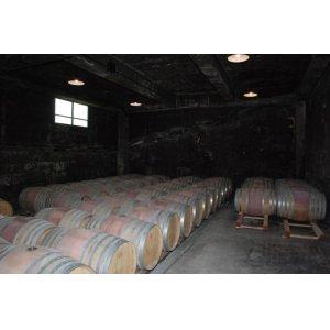 画像2: 岩の原ワイン深雪花 赤