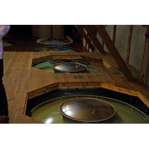 画像3: 越乃景虎名水仕込み特別純米酒