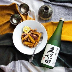 画像3: 久保田純米大吟醸4本セット