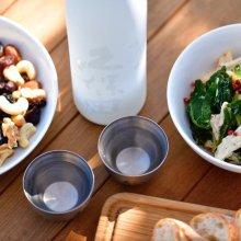 他の写真2: 爽醸 久保田雪峰純米大吟醸