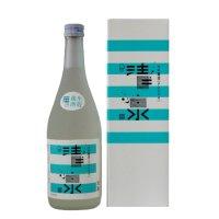 大吟醸 清泉(H28BY)