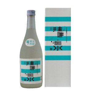 画像1: 清泉大吟醸