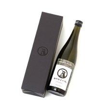 他の写真2: カワセミの旅純米原酒720ml