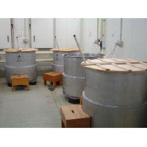 画像4: 雪中梅純米酒